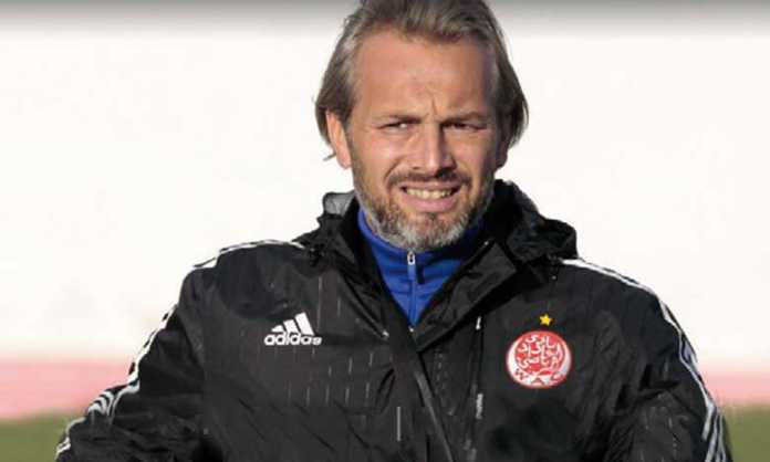 Sébastien-Desabre-LDA-Botola