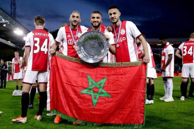 Super-Coupe-des-Pays-Bas-au-Maroc