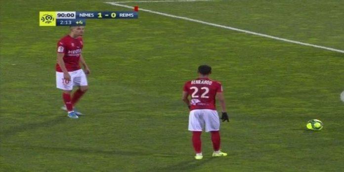 Yassine-Benrahou-LDA