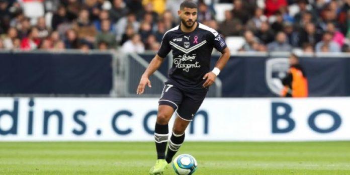 Youssef-Ait-Bennasser