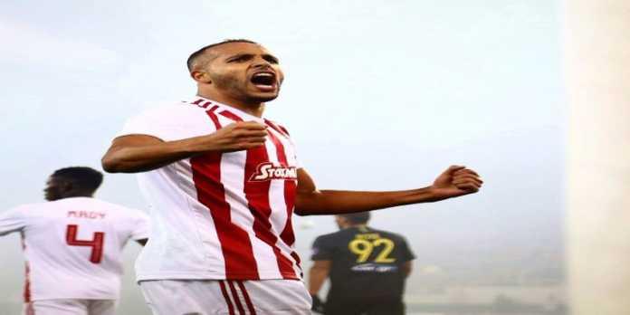 Youssef-El-Arabi-LDA-1