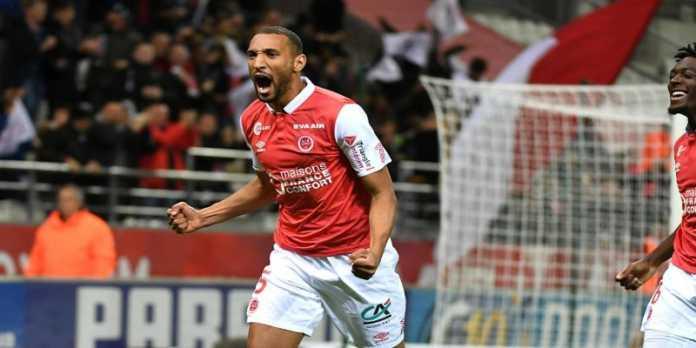 Yunis-Abdelhamid-Coupe-de-la-Ligue-LDA