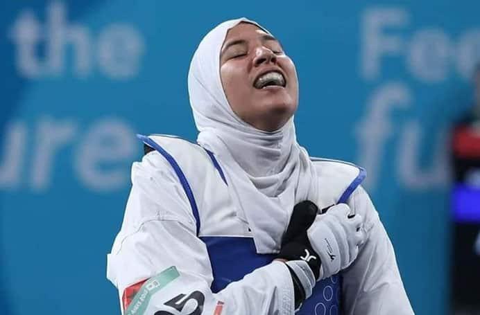 fatima-zahra_abou_faras