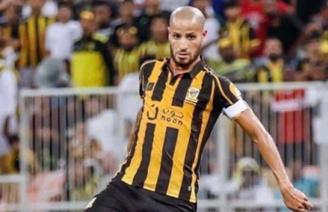 karim_el_ahmadi