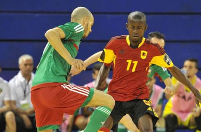 maroc_angola_futsal