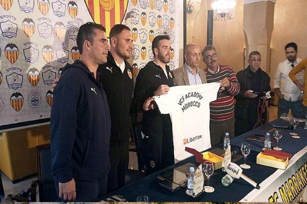 Academie-Football-Marrakech-LDA