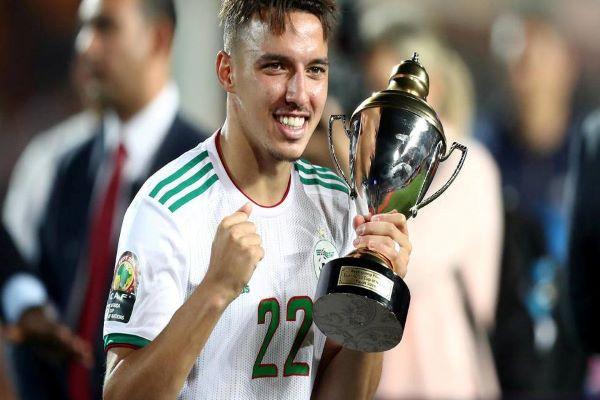 Algerie-Coupe-du-Monde-2022-LDA