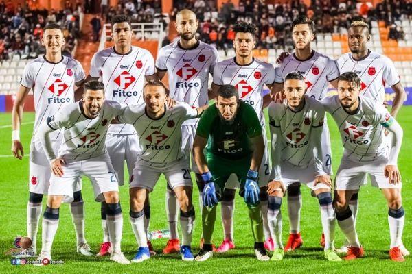 OCS-Coupe-Mohamed-VI