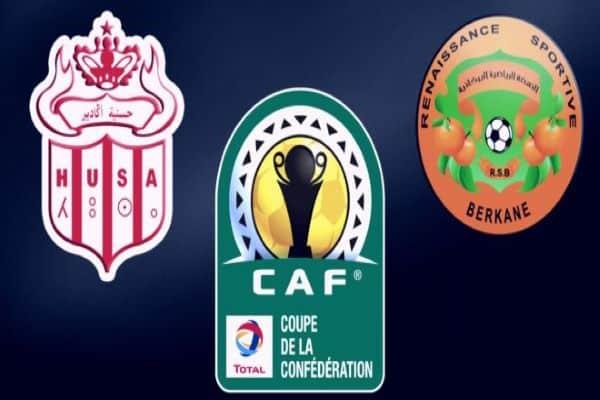 RSB-HUSA-Coupe-CAF-LDA