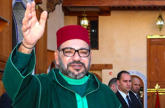 Roi_Mohammed_VI