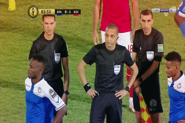 Soudan-Maroc-Coupe-du-Monde-Eliminatoires-2022
