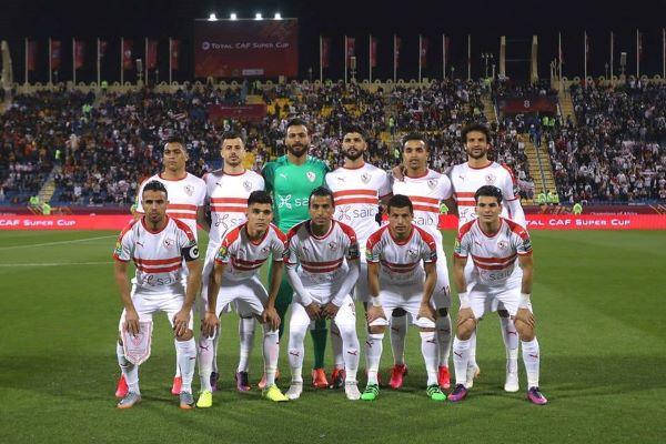 Super-Coupe-CAF-Achraf-Bencharki