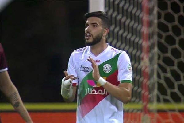 Walid-Azaro-LDA-2