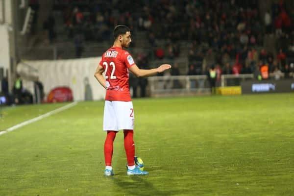 Yassine-Benrahou-Nimes-Ligue1-LDA