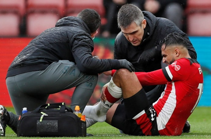 blessure_boufal