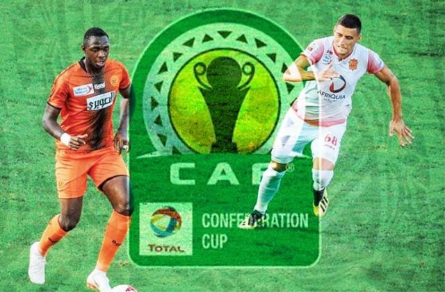 coupe_caf