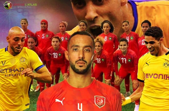 marocains_du_monde