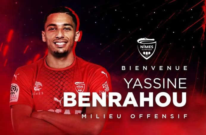 yassine_benrahou