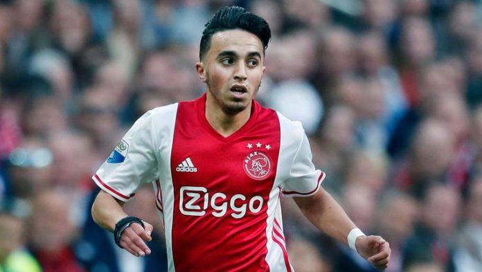 Abdelhak Nouri est sorti du coma — Bonne nouvelle