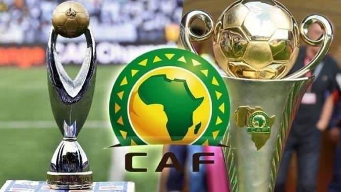 LDC-Afrique-Coupe-de-la-CAF-LDA