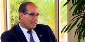 Badou Zaki parle de Hervé Renard
