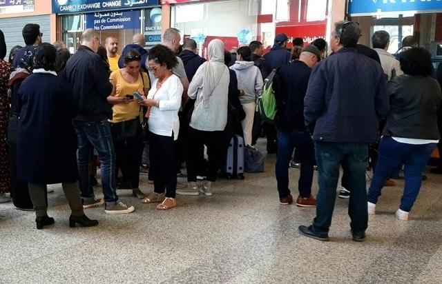 Coronavirus au Maroc, le vrai du faux