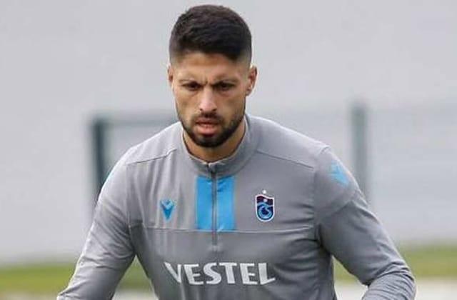 UEFA : Mauvaise nouvelle pour Trabzonspor et Manuel Da Costa