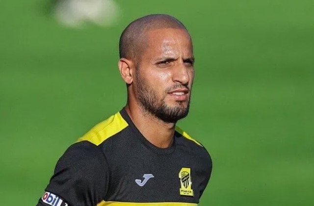 Karim El Ahmadi attendu à Twente