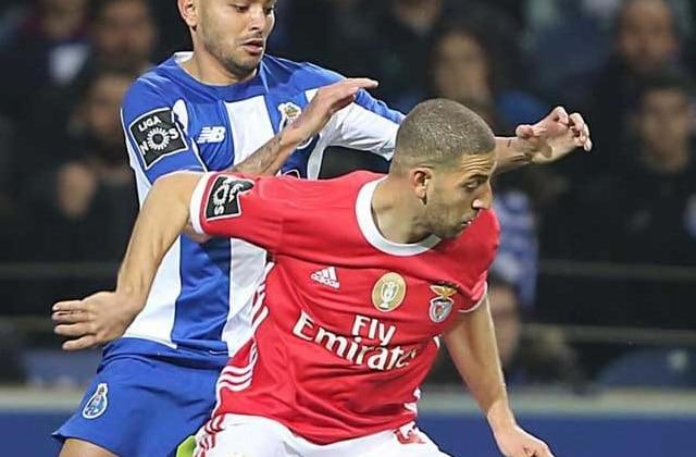 Adel Taarabt présent face à Porto