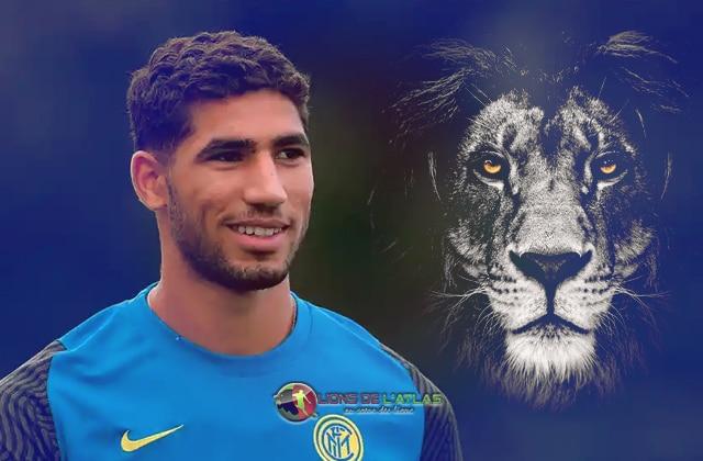 Inter_Hakimi_lion