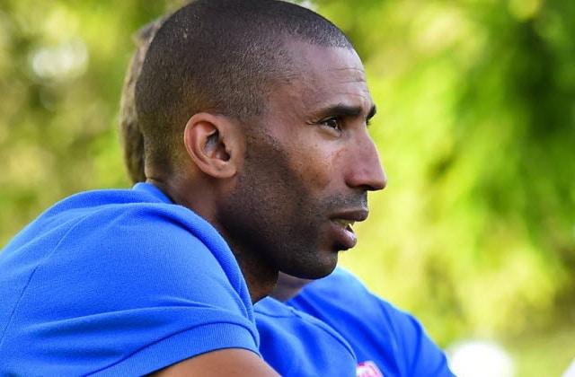 Ouaddou futur coach du MCO