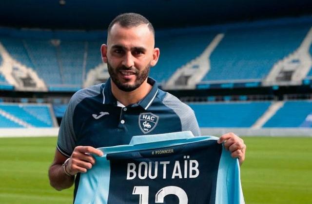 Boutaib_HAC