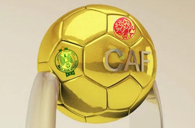 C1_CAF