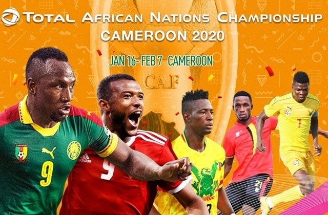 Foot_Afrique