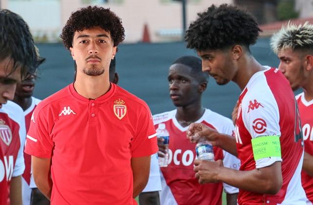 Fouad El Maach