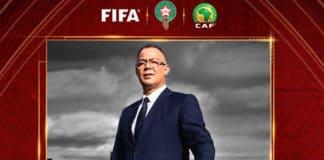 Lekjaa_FIFA