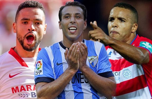 marocains_hattrick_liga