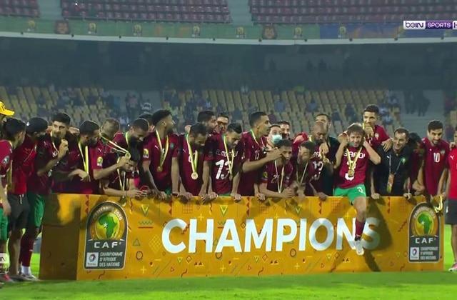 Lions_champions