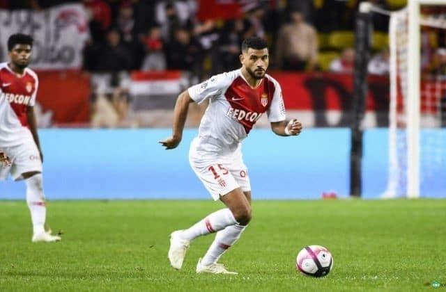 L'AS Monaco va devoir réintégrer Youssef Aït-Bennasser