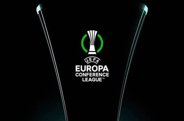 Conférence League