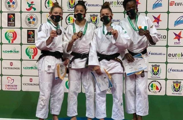 Judo_maroc