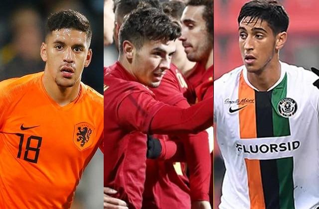marocains_UEFA