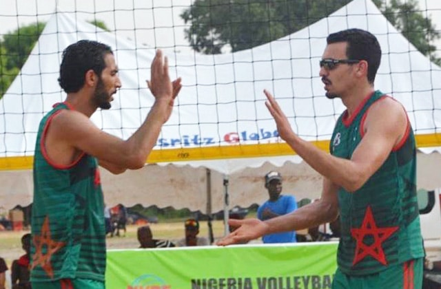 Lions_Beach_Volley
