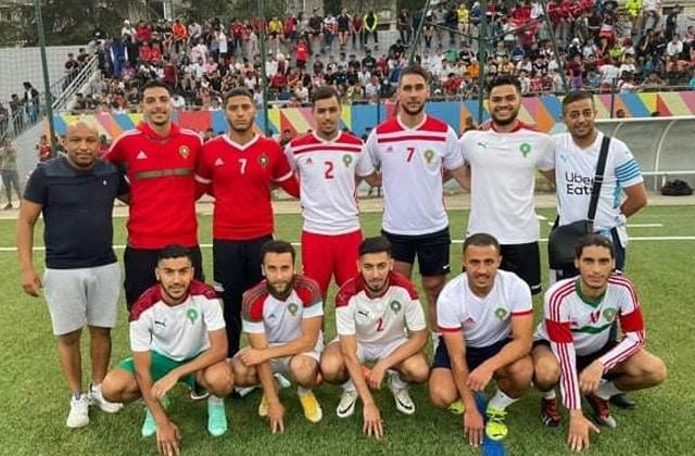 Maroc_Zup_Nimes