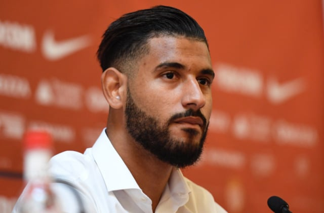 Youssef Aït-Bennasser