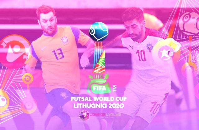 Brésil-Maroc_LDA