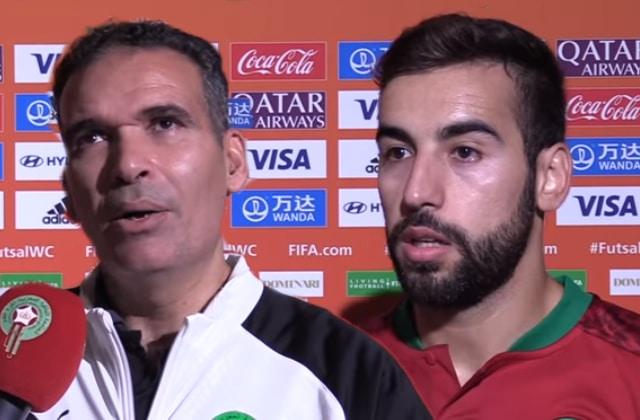 Futsal_Lions