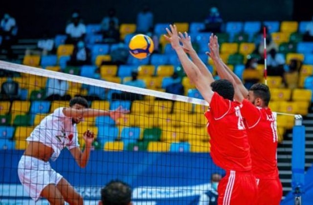 Lions_Volley